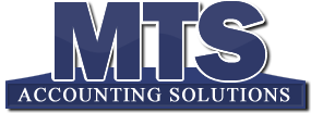 MTS Accounting Solutions